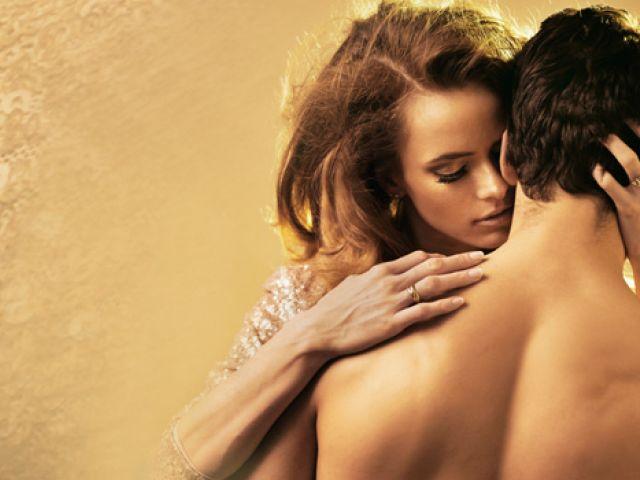 Perfumes con feromonas, un secreto para la seducci�n