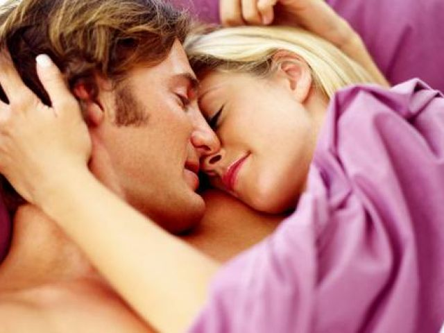 7 trucos cient�ficos del buen sexo