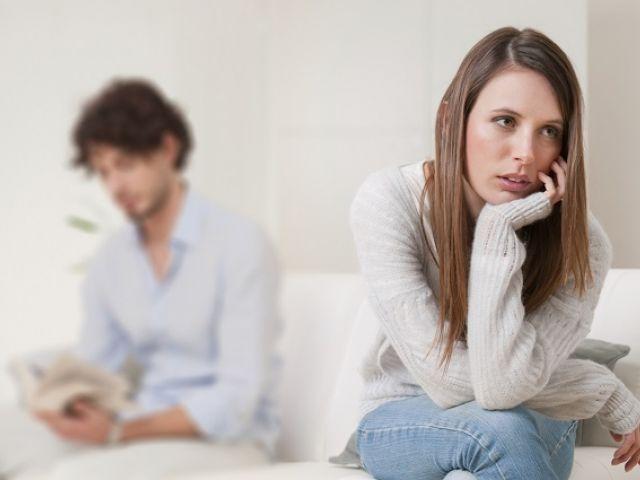 �No hablas de sexo con tu pareja? Conoce las desventajas de no hacerlo