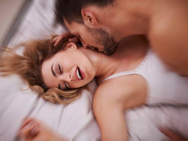 D�a Mundial del Sexo: �por que se celebra el 6 de septiembre?